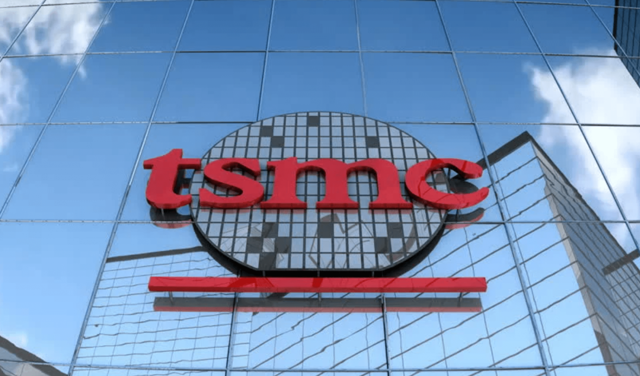 Chip boom forces TSMC to shuffle 1,000 engineers